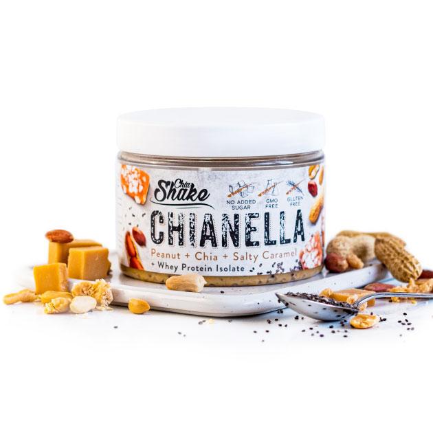 Chianella