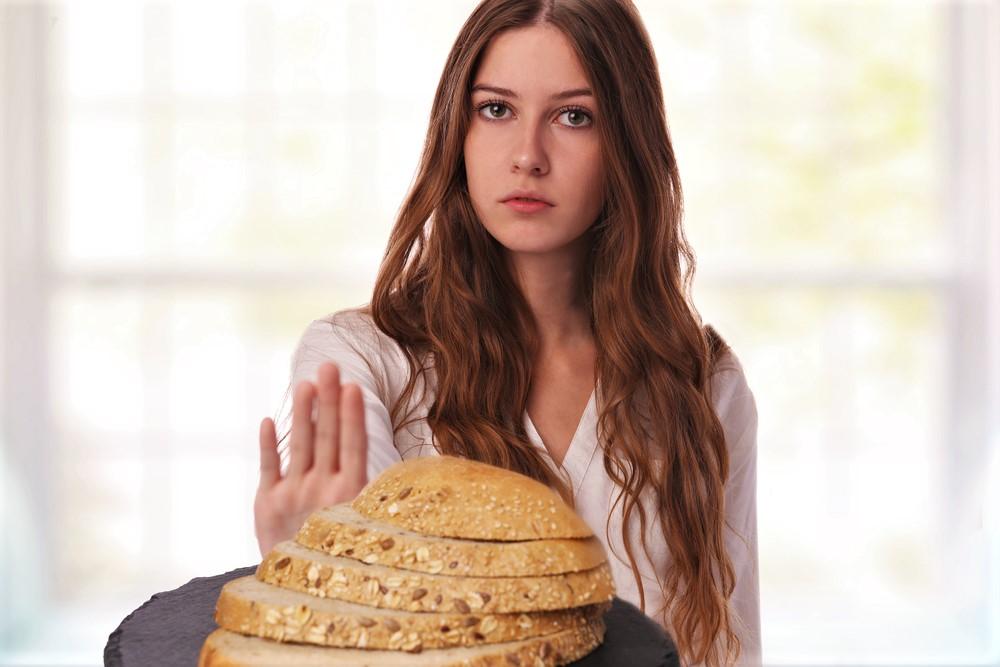bezlepková dieta co jíst a co ne