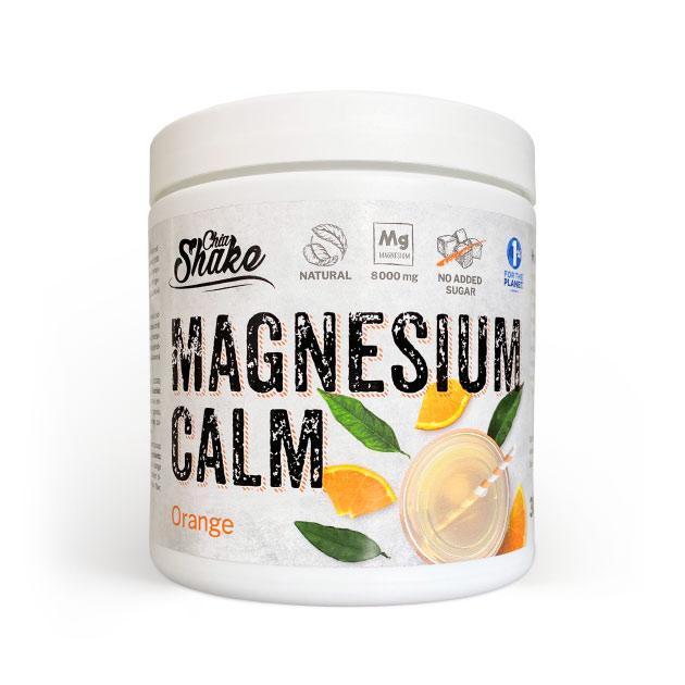 magnesium calm hořčík nápoj