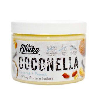 Kokosové máslo COCONELLA